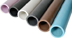 Your One Stop Shop for Custom PVC Manufacturing
