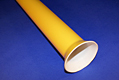 Cone-Shaped-Flared-End-on-a-2-375-inch-OD-Tube.jpg