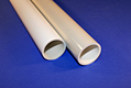 Furniture-Grade-Co-Ex-Pipe-and-Tube.jpg