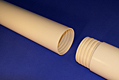 Internal-and-External-Flush-Threads-on-4-inch-Pipe.jpg