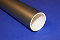 Metallic-Silver-Co-Ex-Tube.jpg