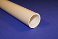 P5-Co-ex-Pipe---Putty