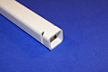 Square-1-Inch-Tube-with-End-Retaining-Slots.jpg