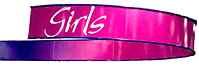 P28-Available-Plastics---Girls----curved-sign